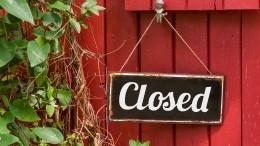 «Это точно!»— Виктория Боня опровергла закрытие «Дома-2»