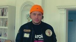 «База беременных баб»: Солнцев поддержал идею закрытия «Дома-2»