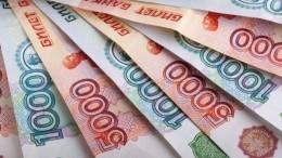 ВГосдуме предложили ввести зарплату для мам