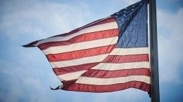 ВГосдепе подтвердили закрытие двух генконсульств США вРоссии