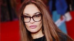 «Здравомыслящее решение»: Водонаева прокомментировала закрытие «Дома-2»