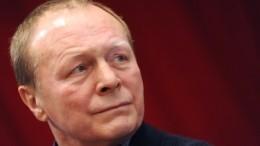 Потерявший пасынка Борис Галкин необщается спадчерицей, носящей его фамилию