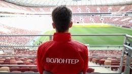 Волонтеры рассказали Путину опомощи россиянам вовремя пандемии COVID-19