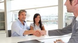 Как получить кредит, если увас плохая кредитная история?