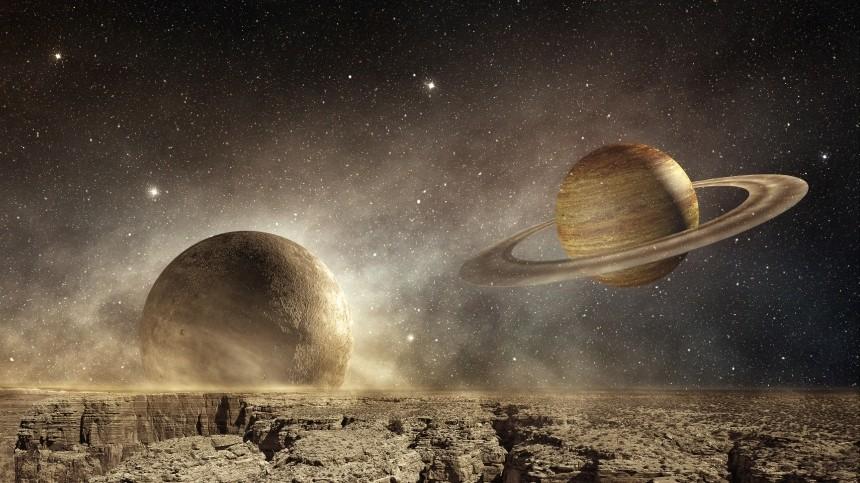 800-летний цикл: астролог объяснил, что вызвало несчастья 2020 года икчему все идет