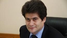 Мэрия Екатеринбурга отказалась комментировать слухи оботставке главы города