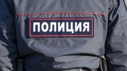 Вдетдоме Томской области найдено тело ребенка