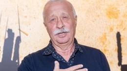 «Ябы лучше взял деньги»: Якубович стал персонажем игры Mario