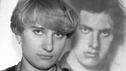 Внучку Маяковского выгнали изсемейной мастерской вцентре Москвы