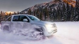 Как уменьшить «зимние проблемы» сдизельными моторами?