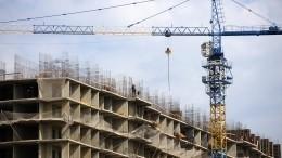 Сотрудники судоверфи «Звезда» встретят 2021 год вновых квартирах