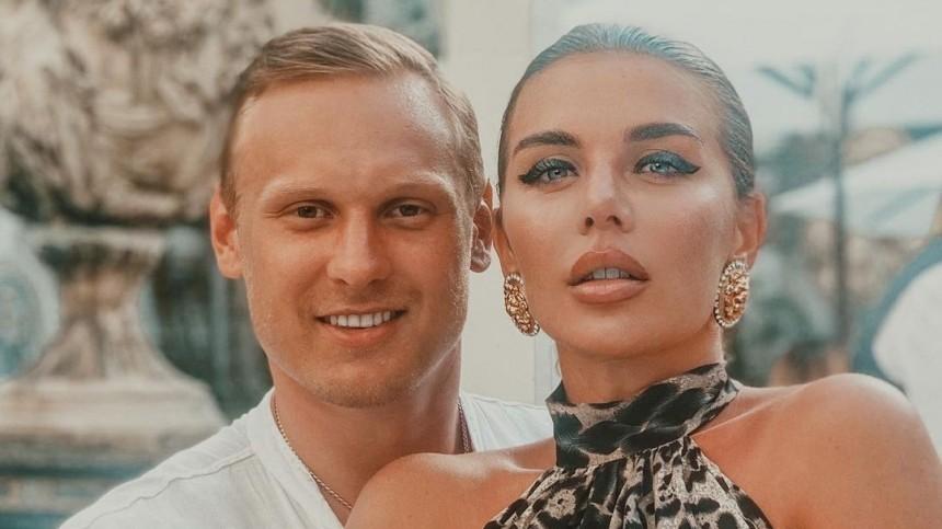 Разведутся соскандалом: что может разрушить брак Седоковой?