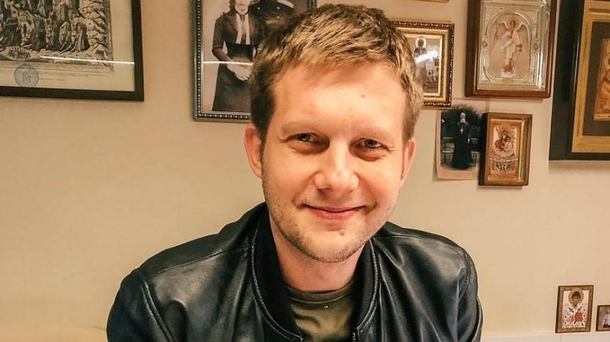«Вцепился мертвой хваткой»: Корчевников-самбист удивил поклонников— видео