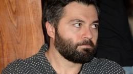 Чумаков «пожаловался», что дочка его нелюбит