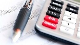 Жорин рассказал, как законно неплатить налоги надоходы совклада вбанке