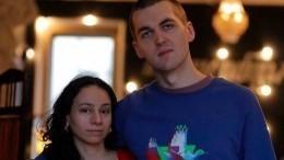 Следствие просит суд продлить меру пресечения Марине Кохал на2 месяца