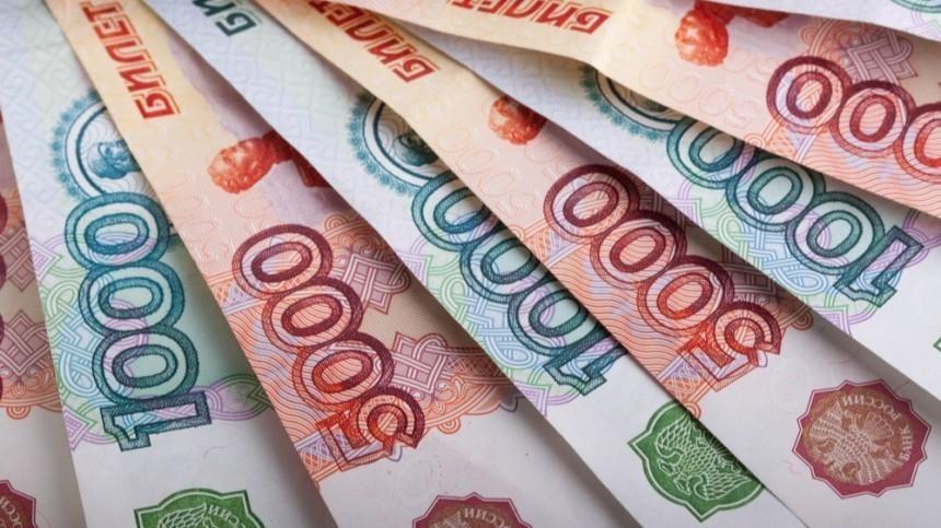 Многодетным семьям Петербурга положены выплаты кНовому году. Как ихполучить?