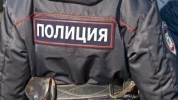 Ограбили банк иранили полицейского: детали дерзкого нападения вКраснодаре