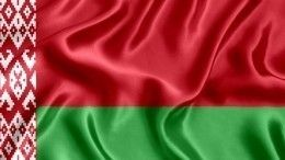 Вашингтон расширил список санкций против Белоруссии