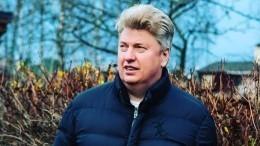 Бывший совладелец сети OBI миллиардер Игорь Сосин умер вЗанзибаре