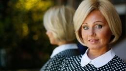 Изменял изаставлял делать аборты: Климова рассказала обужасах первого брака
