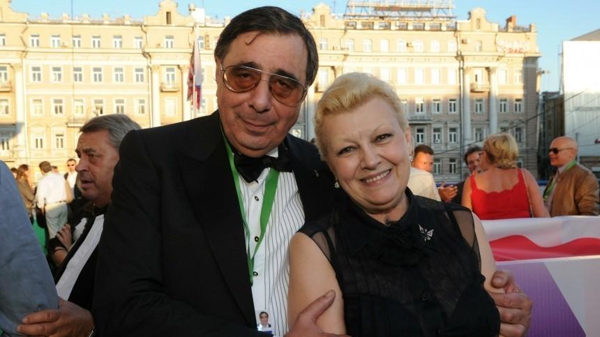 Дрожжина иЦивин спешно распродают имущество— адвокат Баталовых
