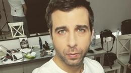 Иван Ургант высмеял известие овозобновлении съемок «Дома-2»