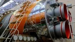 «Роскосмос» подал иск почти напять миллиардов рублей кпроизводителю «Союзов»