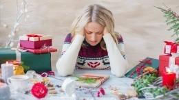 Продать, выбросить или передарить: что делать сненужными подарками?