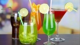 Что охарактере человека говорит его любимый алкогольный напиток?