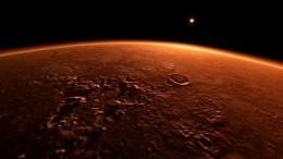 Самые ожидаемые астрономические явления 2021 года