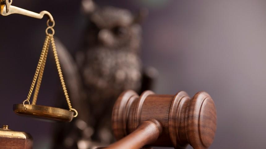Женщина, задушившая ирасчленившая 9-летнего племянника, предстала перед судом