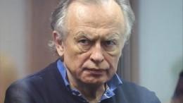 Отлюбви доубийства: преступление инаказание историка-потрошителя Соколова