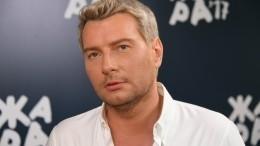 «Ачто? Ямужчина свободный»: Басков признался, что участвовал вгрупповом сексе