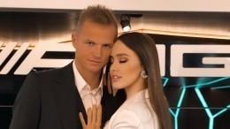 «Мой господин»: Жена Тарасова показала, как нужно угождать мужу— видео
