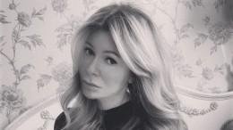 «Она была как втрясине» —знакомая одушевном состоянии погибшей Ирины Шафировой