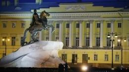 КСразъяснил процедуру споров России синостранными инвесторами
