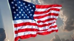 Впосольстве РФназвали США инициатором «визовой войны»