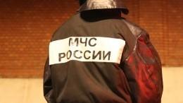 Взрыв бытового газа произошел вжилом доме вНижнем Новгороде