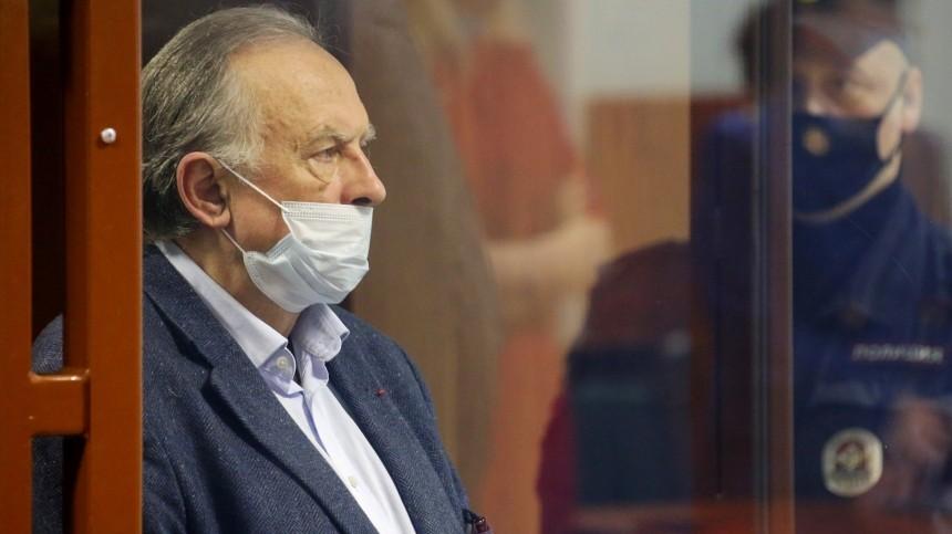 Друзья ученого, погибшего из-за доцента-расчленителя Соколова, оценили приговор