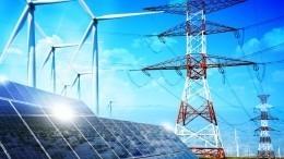 Инженерное будущее: «Газпром нефть» запустила уникальный проект Энерготехнохаб «Петербург»