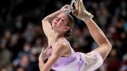 «Это парадокс»: Плющенко намекнул нанесправедливое судейство для Трусовой