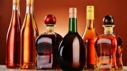 Назван алкогольный напиток, гарантирующий самое тяжелое похмелье