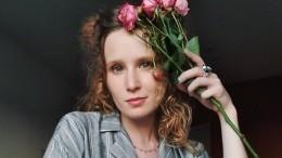Певица Монеточка вышла замуж: кто ееизбранник?