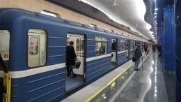 Смольный утвердил новые тарифы напроезд вобщественном транспорте Петербурга