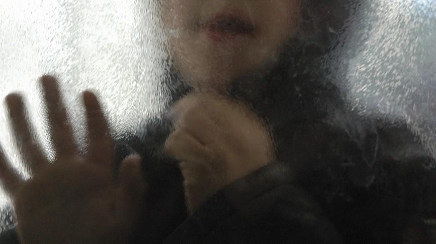 Житель Башкирии отравил детей ипокончил ссобой после измены жены