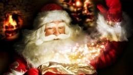 Настоящие волшебники: Россияне рассказали очудесах, случившихся под Новый год