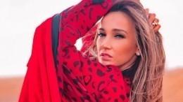 «Больше соляры невычисляю»: Чехова рассказала, как ееобманул астролог