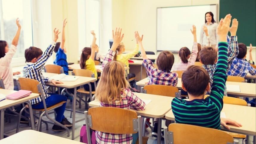 Вроссийских школах появятся советники директоров сдоплатой в15 тысяч рублей