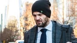 Стали известны подробности обмана хоккеиста Радулова на1,5 миллиарда рублей